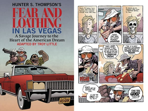 fear-and-loathing-cover-and-page_lg-1