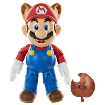 World of Nintendo Wave 12 Figure 7