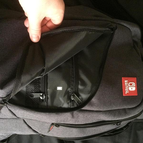 elitebackpack6