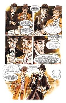 SherlockPreview3