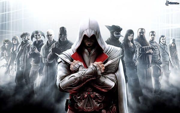 assassins-creed-brotherhood-nobleman-smuggler-engineer-harlequin-priest-executioner-ezio-auditore-da-firenze-the-doctor-courtesan-blacksmith-captain-barber-prowler-148841