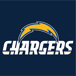 NFL Post-Mortem: The 2017 Los Angeles Chargers