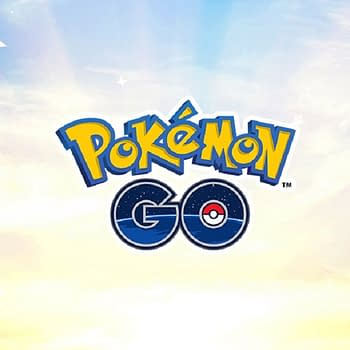 "Niantic Reveals New Content Coming To ""Pokémon GO  in February"