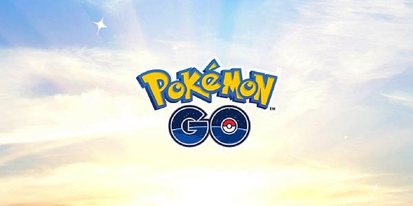 Mai sera légèrement occupé dans Pokémon GO pendant que vous jouez depuis chez vous.