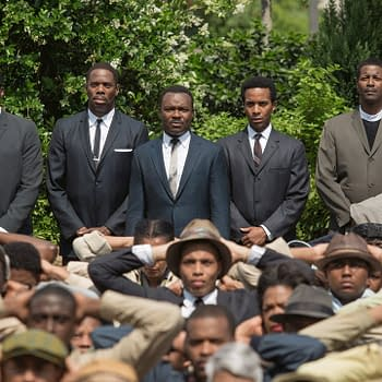 Paramount Offering Selma Rentals For Free Through End Of June