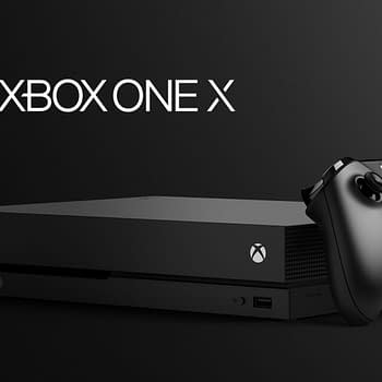 More Syncing and Interactive Updates Coming to Xbox One in the Spring