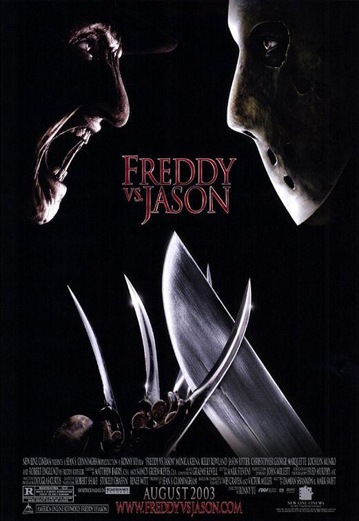freddy-vs-jason-poster