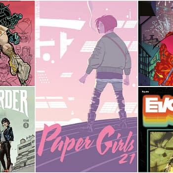 image june 2018 solicits