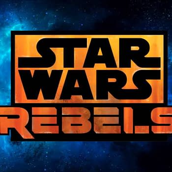 Star Wars: Rebels Top 5 Collectibles in the System