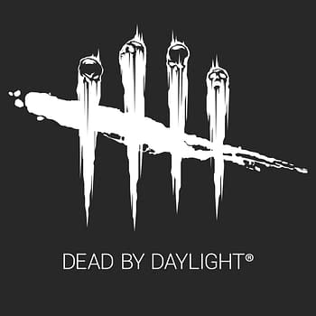 "Behaviour Interactive Announces ""Dead By Daylight"" For Mobile"