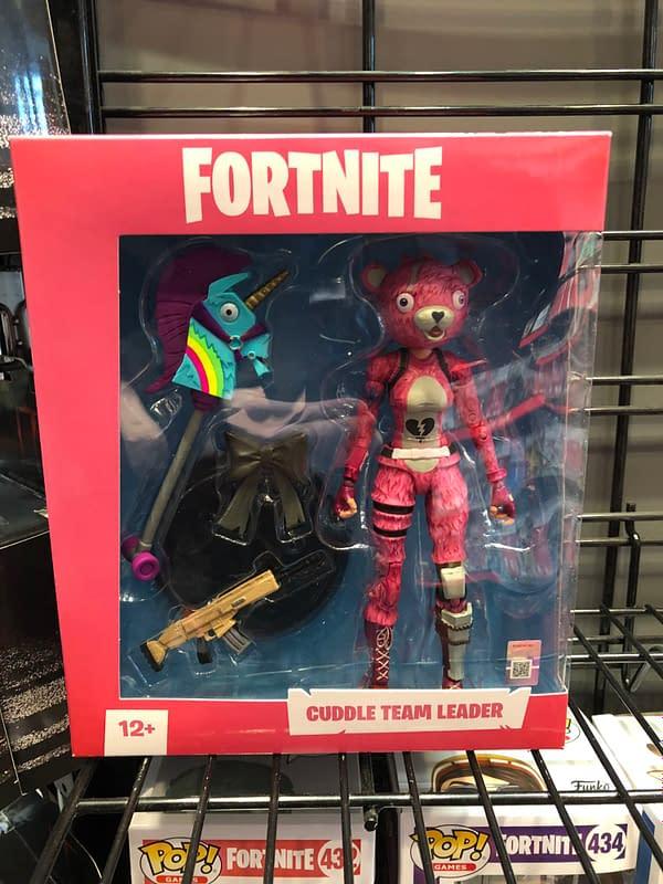 BC Toy Spotting 7