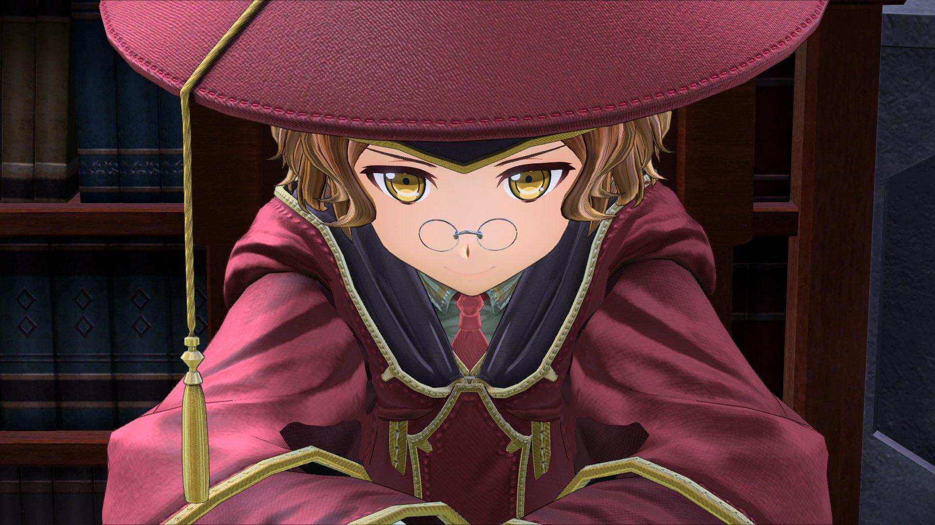 """Sword Art Online: Alicization Lycoris"" Gets A New Story ..."