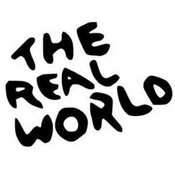 Real World Return Eyed by MTV Bunim-Murray for Streaming Services
