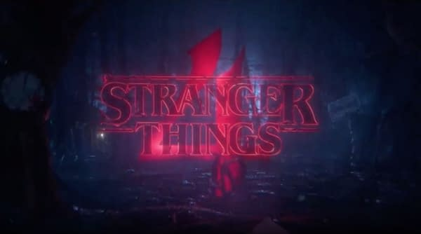 Stranger Things 4 is expected to return sometime in 2020, courtesy of Netflix.