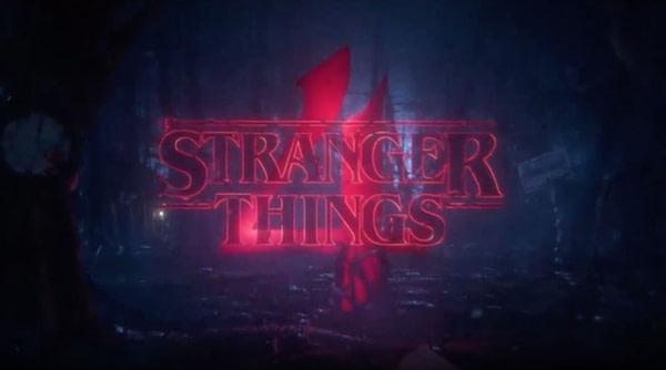 Stranger Things 4 devrait revenir dans le courant de 2020, gracieuseté de Netflix.