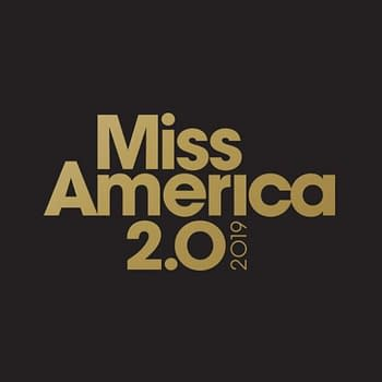 2019 Miss America Competition: Swimsuit Round Eliminated Evening Gown Revamped