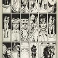 When Neil Gaiman Helped Out On Watchmen This Is What He Got In Return