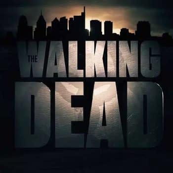The Walking Dead CCO Scott M. Gimple Updates Rick Grimes Films: Familiar Faces Script Story Scope &#038 More [PREVIEW]