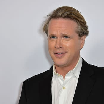 Cary Elwes Cast in Blumhouse/Universals Black Christmas Remake