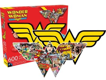wonder-woman-double-sided-logo-shaped-600-pc-puzzle