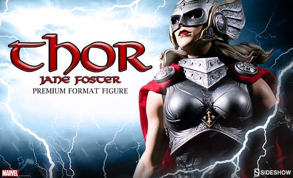 preview_thor_janefosterpf