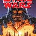 Marvel Declines To Answer Questions About Star Wars Royalties