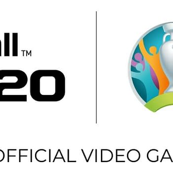 Konami Announces New eFootball PES 2020 Event Featuring EURO 2020