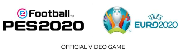 A new eFootball PES 2020 event featuring EURO 2020 will happen mid-July, courtesy of Konami.