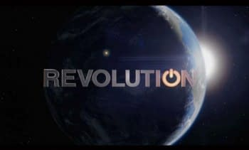 Revolution – Pilot Episode Review From Comic-Con