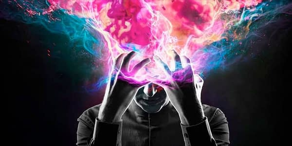 Bryan Singer Asked to Be Removed as Executive Producer of FX's Legion