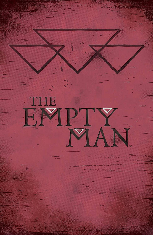 emptyman6