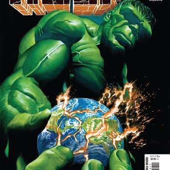 Immortal Hulk #24 [Preview]
