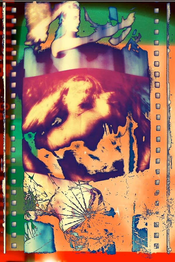 BULLET GAL trade paperback edition_art smaller