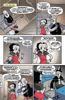 bettyboop003-int-3