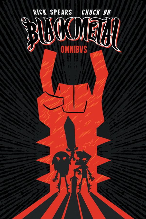 black_metal_cover