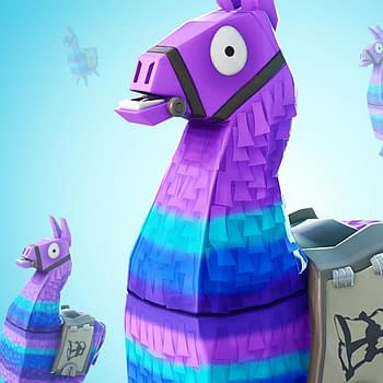 How Fortnite Eclipsed PUBG as the Biggest Gaming Phenomenon