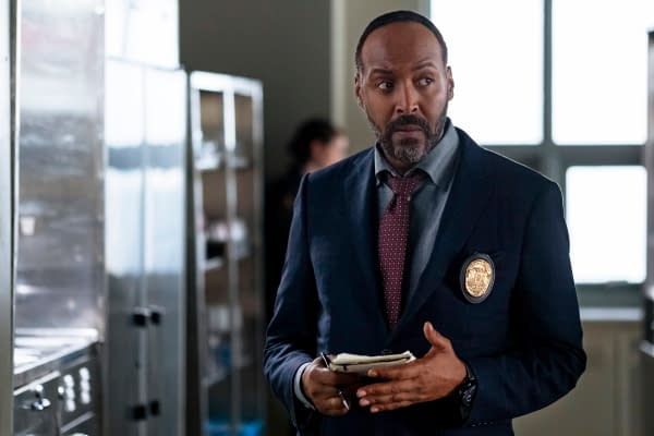 """Can We Save """"The Great American Cop Show""""? 5 Ways It's Still Possible"""