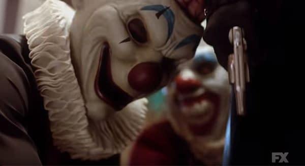 american horror story cult e06 recap