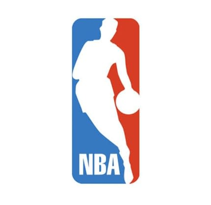 NBA Kickoff: When The Outcome Seems The Same, Why Watch?