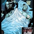 Batman And Frankenstein Your Perfect Valentine Couple In May (UPDATE)