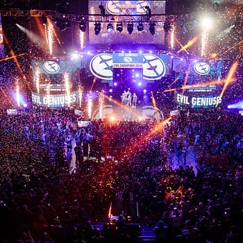 Call of Duty's New Esports League Gets Two New City Teams