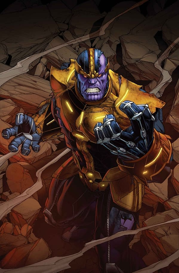 Thanos_Annual_Cover