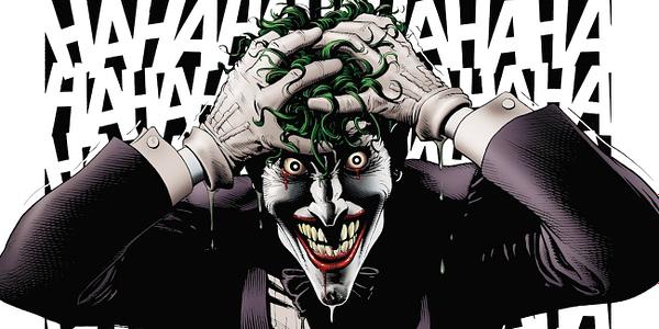 We Get the Joker We Think We Deserve