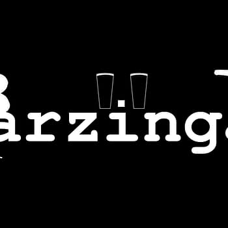 Barzinga Episode 2: Batbeer