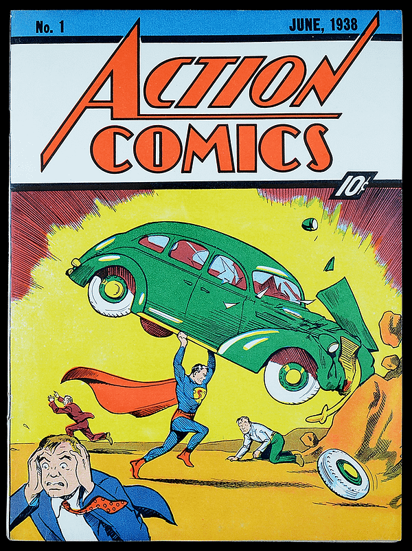 00_Action1_Cover_zps27981553