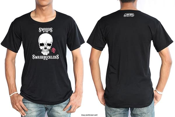 swordsoftheswashbucklersshirtsmale