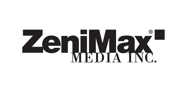 ZeniMax Files New Trademark on Deathloop