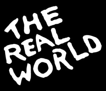 The Real World: MTV Brings Reality Show Reboot to Facebook Watch