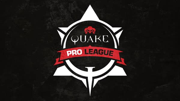 """FACEIT Will Host The First Official """"Quake"""" Pro League"""