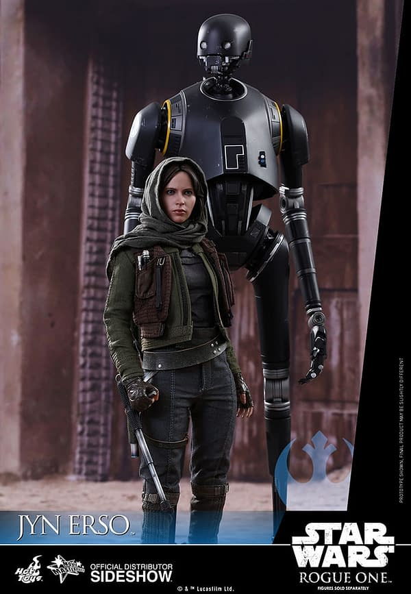 star-wars-rogue-one-jyn-erso-sixth-scale-hot-toys-902918-06